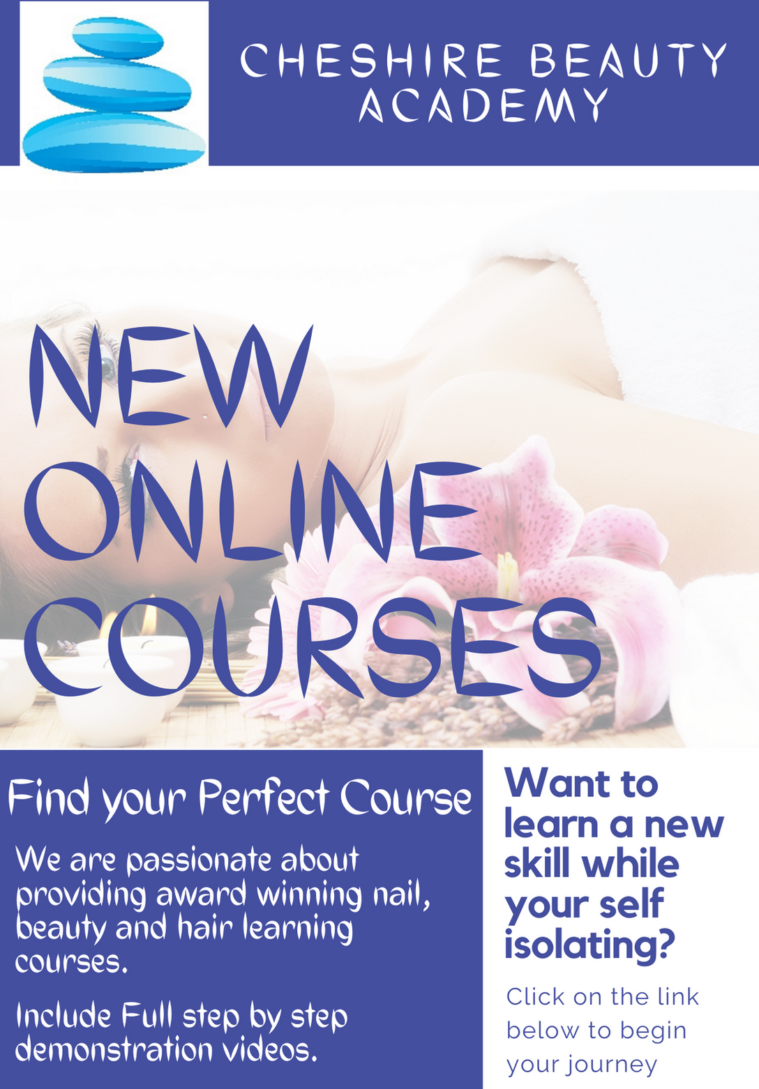 Custom coursework uk